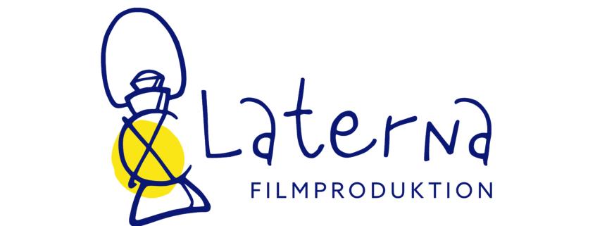 Laterna Logo